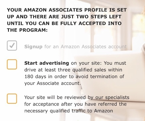 Amazon.com-affili.jpg